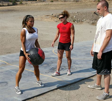 crossfit huong picture 6