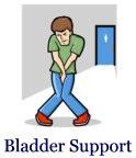 dr seipel bladder control medication picture 2