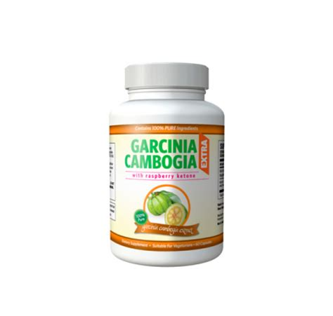 can you open a garcinia cambogia capsule an picture 15