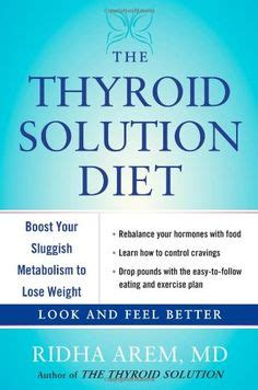 do you have to fast before thyroid test picture 5