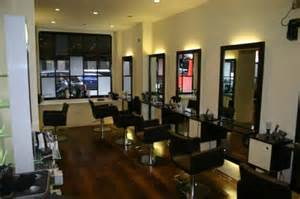 british hair salons picture 7
