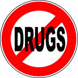 quit smoking pills picture 10