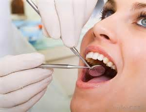 dentists who fix teeth for free mn picture 1