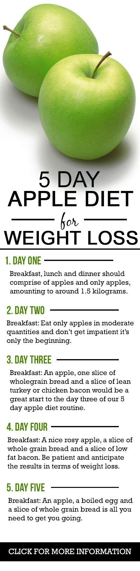 apples weight loss picture 7