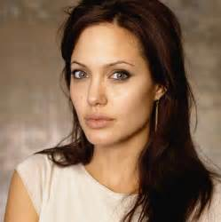 angelina joli lips are they real picture 9