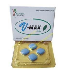 blue magnum pills for men picture 3