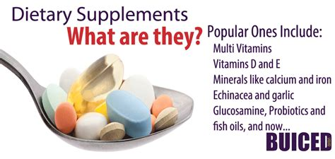 dietary supplements picture 13