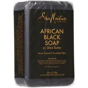 african hair soap picture 2