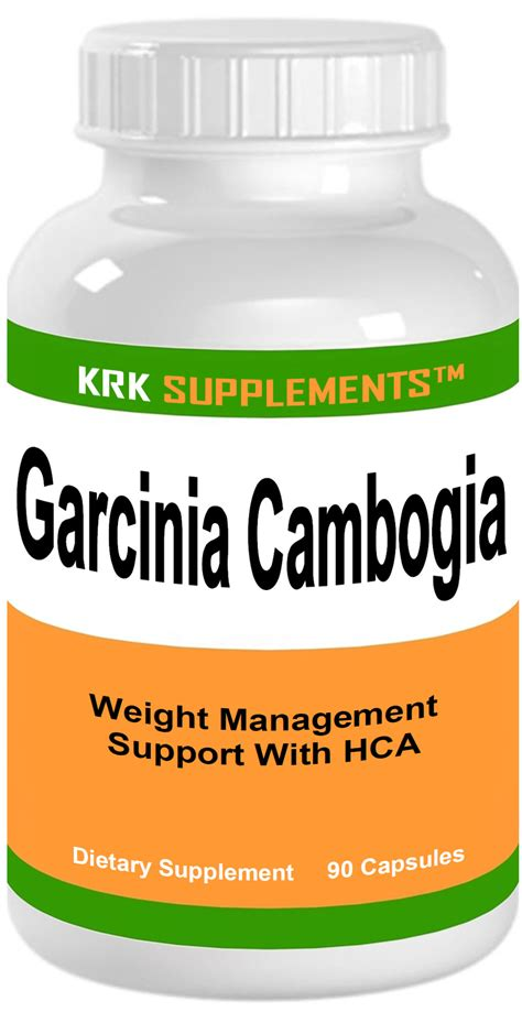 garcinia cambogia extract pills picture 3
