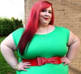 fat bbw picture 3