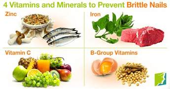 vitamins and minerals that can bring more blood picture 3