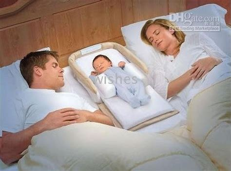 mattress product co-sleep picture 5