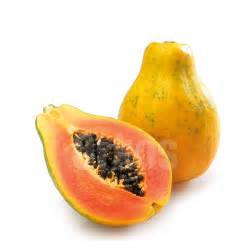 papaya picture 6