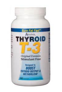 thyroid t 3 weight loss picture 1