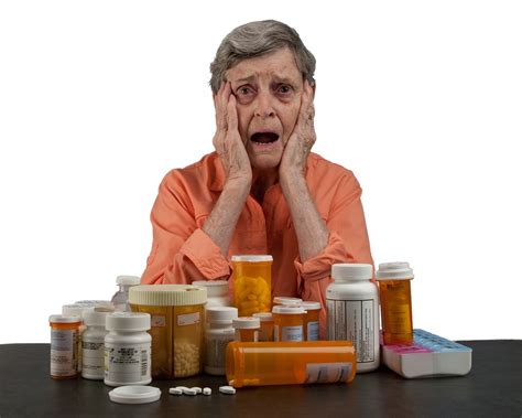 ageing drugs picture 2