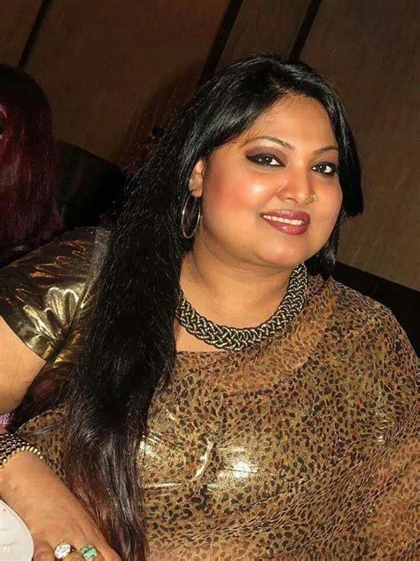 indian desi fat anti sex lower picture 2