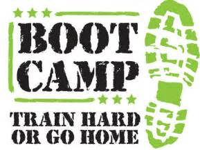 weight loss bootcamps picture 6