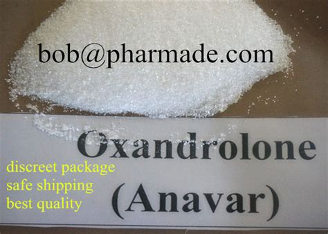 is testosterone powder safe picture 10