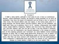 fibromyalgia and thyroid disease picture 13