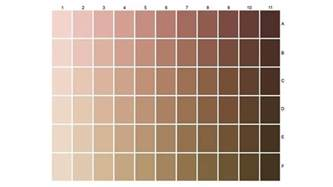 pictures of skin colors picture 10