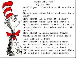 cat in the hat on aging picture 14