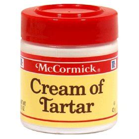 whiten h naturally cream of tartar picture 10