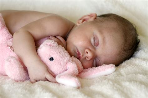 getting babies to sleep picture 1
