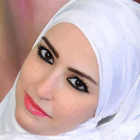 chouha 9hab hijab picture 6