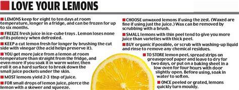 american heart diet menus picture 14