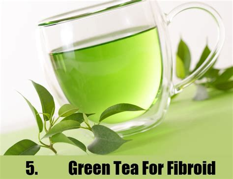 guyabano leaves can cure uterine fibroid myoma? picture 5