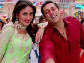 party ki hindi picture 7