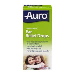 auro earache drops reviews picture 1