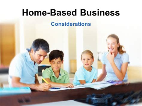 faq of home based business picture 14