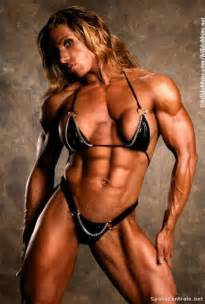 female bodybuilders picture 13