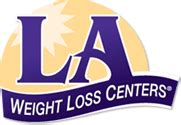la weight loss franchise picture 2