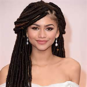 african american hair buns picture 15