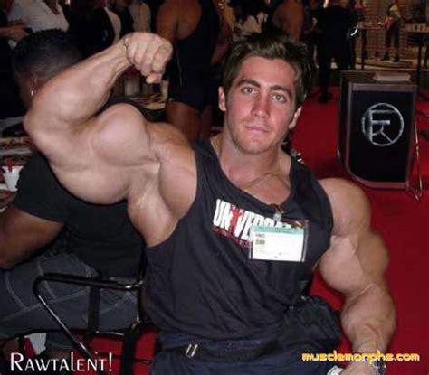 superhuman female musclemorphs picture 3
