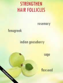 what kills hair follicles naturally picture 2