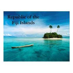 products that island pharmacy sells- fiji island picture 9