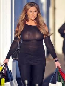 shopping bra panty mom ne ki picture 19