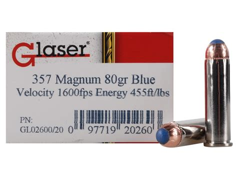 are blue magnum pills safe picture 13
