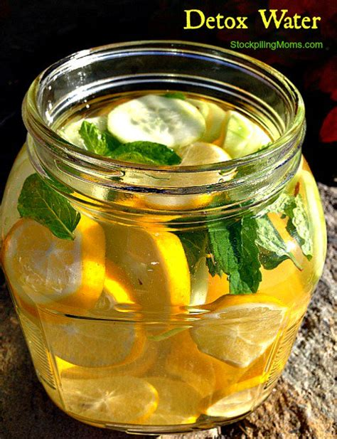 home recipes for colon cleansing picture 6