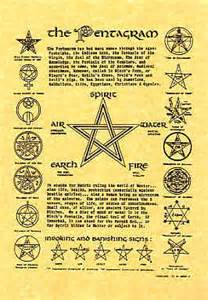 the wiccan way herbs and meaning picture 3