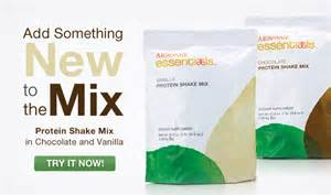 weight loss meal replacement shakes picture 9