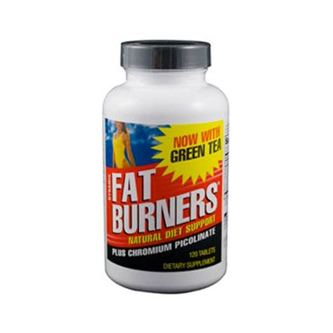 2014 best fat burner supplement that builds muscle picture 4