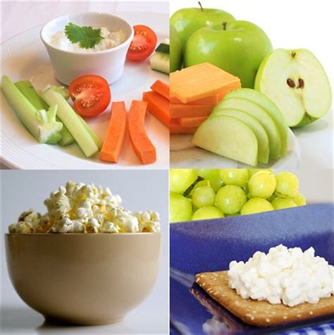 snack healthy for liver picture 5