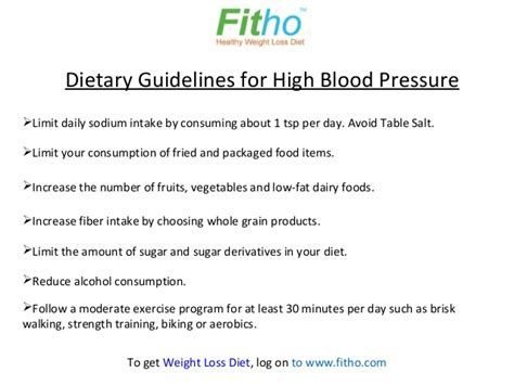 fitho fat reduction picture 3