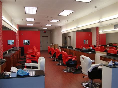 best hair salons in las vegas picture 8
