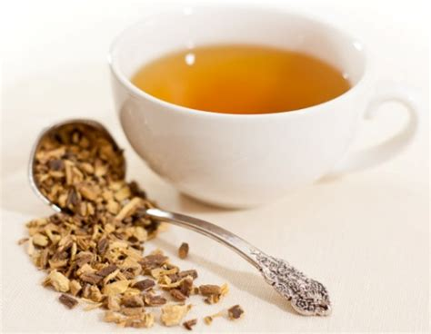licorice tea picture 7
