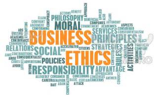 articles in regards to ethics health care accountability picture 9